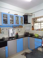 12J6U00294: Kitchen 1