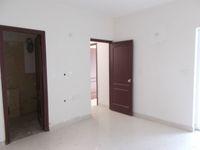 13M5U00544: Bedroom 2