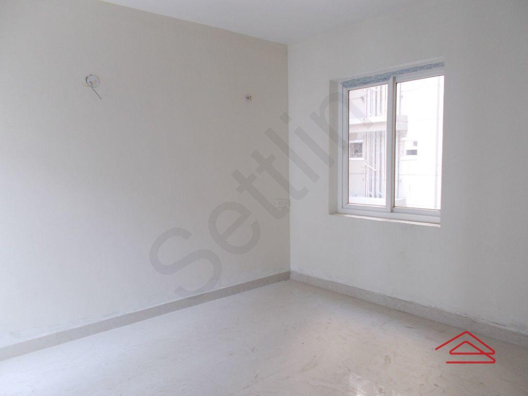 13M5U00544: Bedroom 1