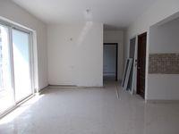 13M5U00544: Hall 1