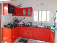 13J1U00304: Kitchen 1