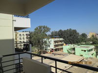 10A8U00041: Balcony 1