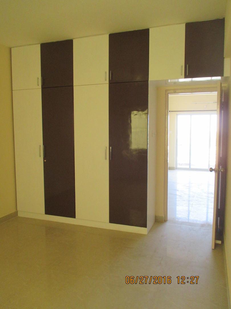 10A8U00041: Bedroom 1