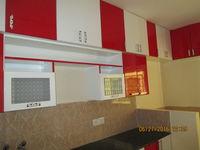 10A8U00041: Kitchen 1