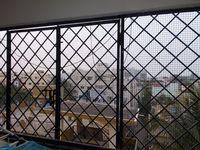 11DCU00300: Balcony 2