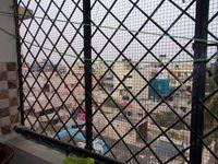 11DCU00300: Balcony 1