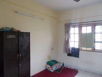 11DCU00300: Bedroom 3