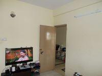 11DCU00300: Bedroom 1