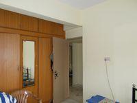 11DCU00300: Bedroom 2