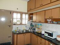 11DCU00300: Kitchen 1