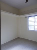 13J7U00087: Bedroom 1