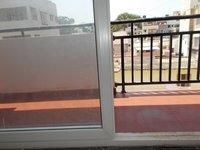 14M3U00205: Balcony 1