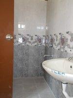 14M3U00205: Bathroom 2