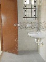 14M3U00205: Bathroom 1