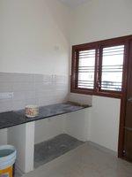 14M3U00205: Kitchen 1
