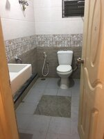 15S9U01149: Bathroom 3
