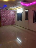 15S9U01149: Bedroom 1