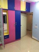 15S9U01149: Bedroom 3