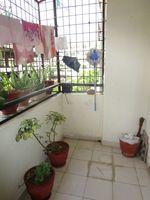 13J6U00139: Balcony 1