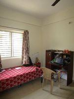 13J6U00139: Bedroom 2