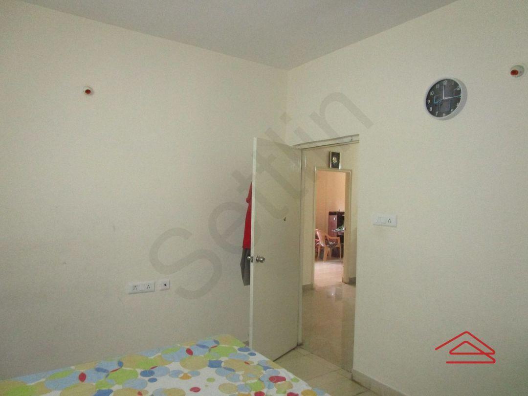 13J6U00139: Bedroom 1