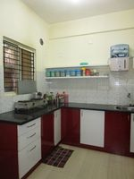 13J6U00139: Kitchen 1