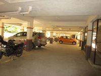 13J6U00139: parking 1