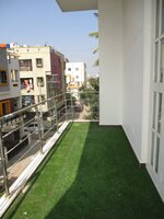 Sub Unit 14DCU00374: balconies 2