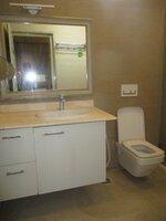 Sub Unit 14DCU00374: bathrooms 2