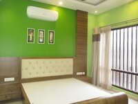 Sub Unit 14DCU00374: bedrooms 1