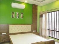 Sub Unit 14DCU00374: bedrooms 2