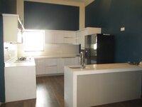 Sub Unit 14DCU00374: kitchens 1