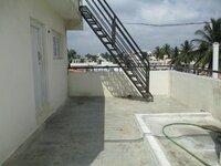 15S9U01125: terrace