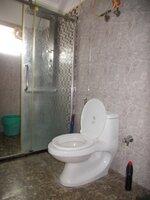 14A4U00365: Bathroom 1
