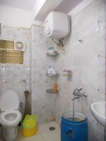 14A4U00365: Bathroom 3