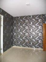 14A4U00365: Bedroom 2