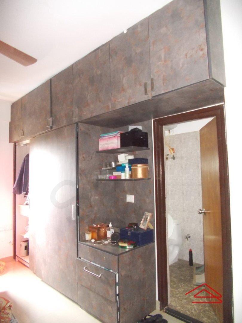 14A4U00365: Bedroom 1