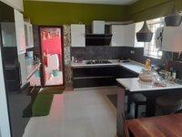 14A4U00365: Kitchen 1