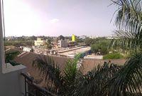 13F2U00432: Balcony 2