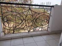 13F2U00432: Balcony 1