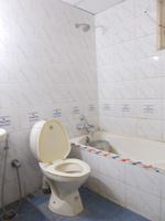 13F2U00432: Bathroom 2