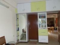 13F2U00432: Bedroom 2