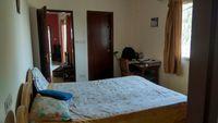 13F2U00432: Bedroom 1