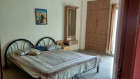 13F2U00432: Bedroom 3