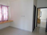 12J6U00330: Bedroom 1