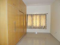 12J6U00330: Bedroom 4