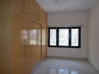 12J6U00330: Bedroom 3
