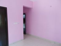 12J6U00330: Bedroom 2