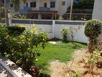 12J6U00330: Garden 1