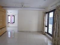 12J6U00330: Hall 1
